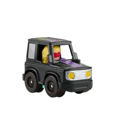 Mini-Veiculo---Little-People---Suv-Deportiva---Fisher-Price---Mattel-0