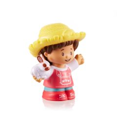 Mini-Figura---Little-People---Mia-na-Fazenda---Fisher-Price---Mattel-0