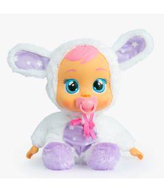 Boneca-Com-Luzes-e-SOns---Cry-Babies---Coney-Good-Night---Multikids-0