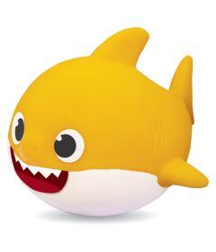 Boneco-de-Vinil---Baby-Shark---Elka-0