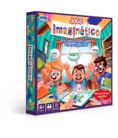 Jogo--Imaginetico---Game-Office---Toyster-0