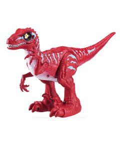 Figura-Eletronica---Robo-Alive---Rampaging-Raptor---Vermelho---Candide-0