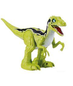 Figura-Eletronica---Robo-Alive---Rampaging-Raptor---Verde---Candide-0