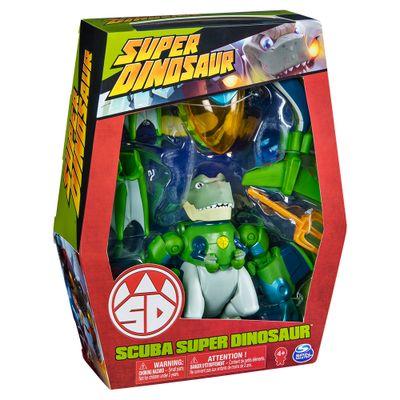 Boneco---Super-Dino---Figura-Deluxe---Multikids-0