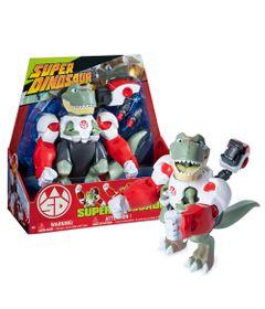 Boneco---Super-Dino---Figura-Giant---Multikids-0