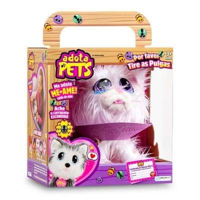 Pelucia---Adota-Pets-Snow---Multikids-0