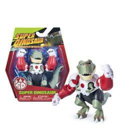 Boneco---Super-Dino---Figura-Basico---Multikids-0