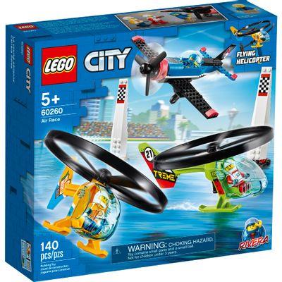 LEGO-City---Corrida-Aerea---60260-0