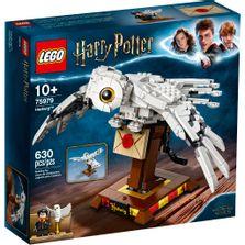 LEGO-Harry-Potter---Hedwig---75979-0