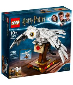 LEGO-Harry-Potter---Hedwig---75979-0