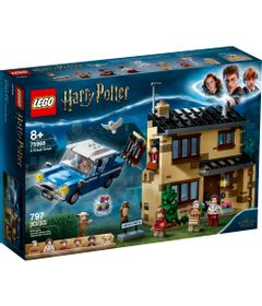 LEGO-Harry-Potter---4-Privet-Drive---75968--0