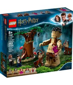 LEGO-Harry-Potter---A-Floresta-Proibida---O-Encontro-de-Grope-e-Umbridge---75967-0