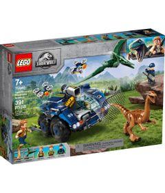 LEGO-Jurassic-World---Gallimimus-e-Pteranodonte---Missao-de-Recaptura---75940--0