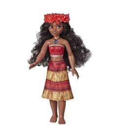 boneca-articulada-20-cm-princesas-disney-moana-cantora-hasbro_Frente