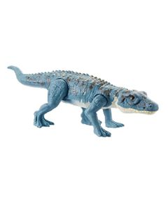figura-articulada-jurassic-world-batalha-feroz-postosuchus-mattel_Frente