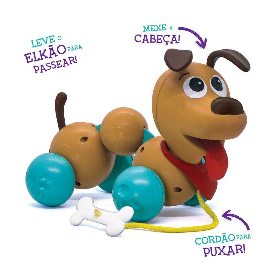Boneco---Elkao-Quer-Passear---Elka-1