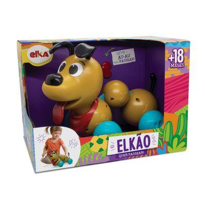 Boneco---Elkao-Quer-Passear---Elka-2