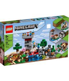 LEGO-Minecraft---A-Caixa-de-Minecraft-30---21161-0