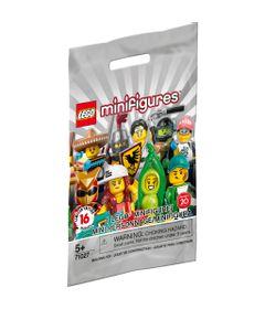 LEGO-Minifigures---Serie-20---71027-0