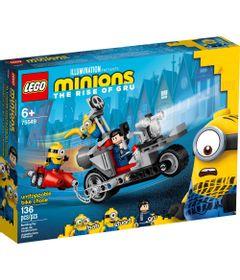 LEGO-Minions---Perseguicao-Imparavel-de-Moto---75549-0