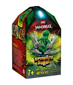 LEGO-Ninjago---Rajada-de-Spinjitzu---Lloyd---70687--0