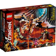 LEGO-Ninjago---Dragao-de-Combate-de-Wu---71718--0