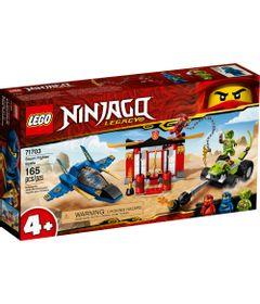 LEGO-Ninjago---Batalha-Lutador-da-Tempestade---71703--0