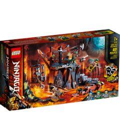 LEGO-Ninjago---Viagem-ate-as-Masmorras-das-Caveiras---71717--0