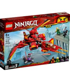 LEGO-Ninjago---Lutador-Kai---71704--0