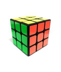 image-332889a417374e1aace321352b1a89f0