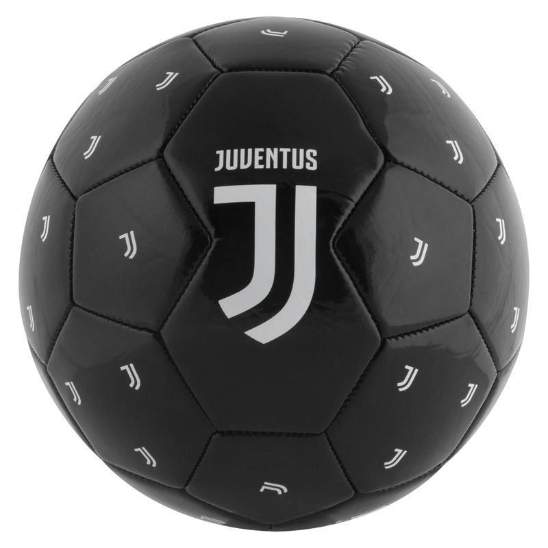 Bola De Futebol - Juventus - Nº 5 - Futebol E Magia
