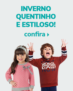 03 - Inverno quentinho - Mobile - bb - act