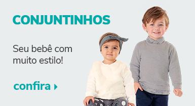 01 - Conjuntinhos - Desktop - bb - act