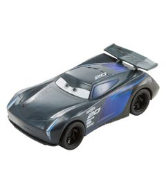 Mini-Veiculo---Die-Cast-1-64---Disney-Pixar---Cars---Jackson-Storm---Mattel-0