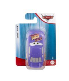 Mini-Veiculo---Die-Cast-1-64---Disney-Pixar---Cars---Bobby-Swift---Mattel-0