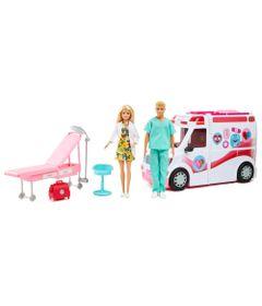 Boneca-Barbie---Barbie-Careers---Hospital-Medico-e-Enfermeira---Mattel-0