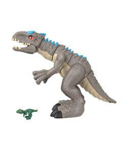 Figura-Articulada---Imaginext---Jurassic-World---Indominus-Rex---Mattel--0