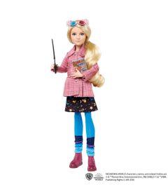 Boneca-Articulada---15-Cm---Harry-Potter---Luna---Mattel-0