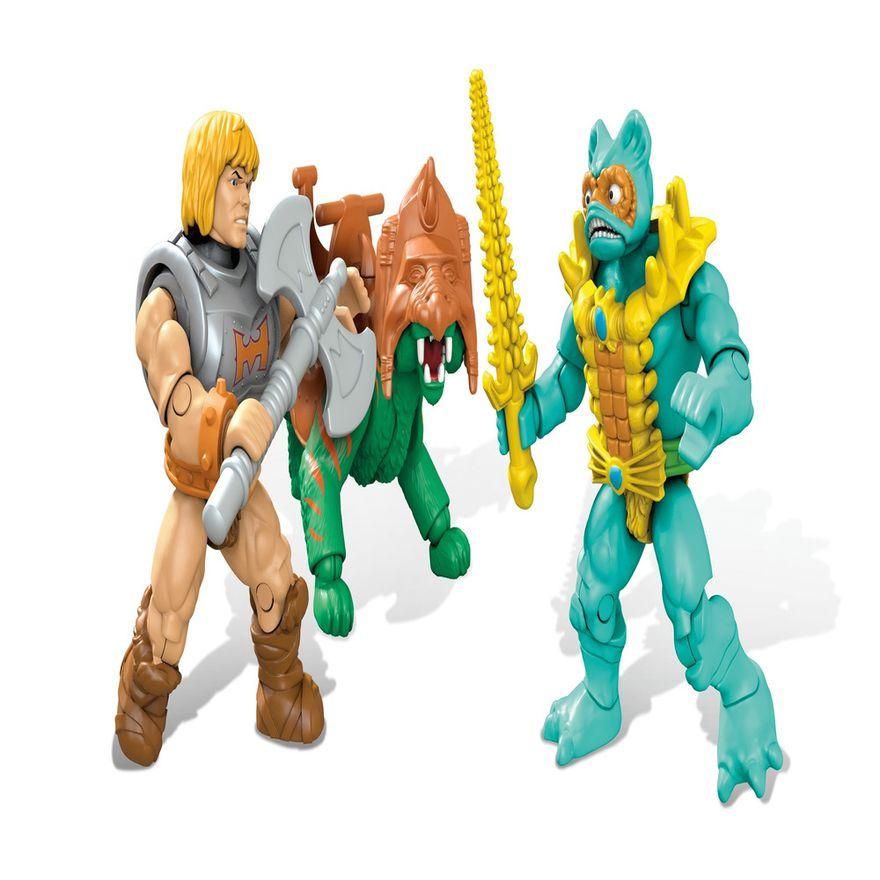 Blocos-de-Encaixe---Mega-Construx---Masters-of-the-Universe---Ataque-Roton---Mattel-1