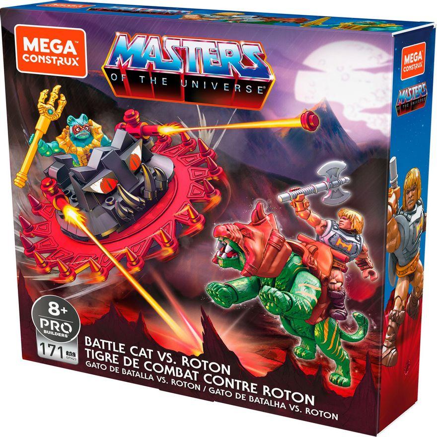 Blocos-de-Encaixe---Mega-Construx---Masters-of-the-Universe---Ataque-Roton---Mattel-3