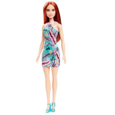 Boneca-Barbie---Barbie-Fashionistas-da-Moda---Ruiva---Mattel-0