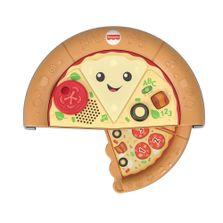 Brinquedo-de-Atividades---Deliciosa-Pizza-com-Luzes-e-Sons---Aprender-e-Brincar---Mattel-0
