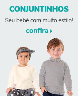 01 - Conjuntinhos - Mobile - bb - act