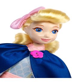 Boenca-Articulada---Disney---Pixar---Toy-Story-4---Betty-Movimentos-Epicos---Mattel-0