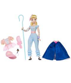 Boenca-Articulada---Disney---Pixar---Toy-Story-4---Betty-Movimentos-Epicos---Mattel-2