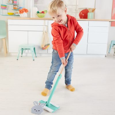 Brinquedo-de-Atividades---Limpe-e-Tire-o-Po---Aprender-e-Brincar---Fisher-Price-0