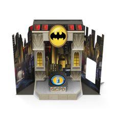 Playset-e-Mini-Figura---Imaginext---DC-Comics---Batman---Conjunto-Pop-Up---Fisher-Price-0