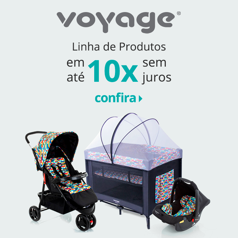 01 - Linha Voyage - FullBanner - Mobile - bb - act