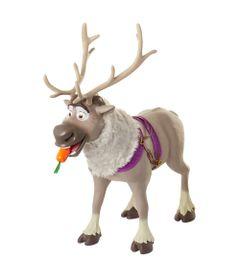 Boneco-Articulado---Sven-Gigante---Frozen---Mimo-0