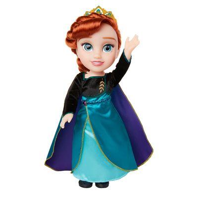 Boneca-Articulada---Anna-Coroada---Frozen---Mimo-0